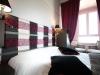 chambre-hotel-granville
