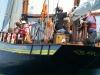 coffret-voilier