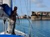 Sortie avant-port St Helier_0249