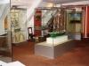Musée Granville