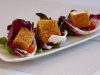 Croustillants-de-fromages-normands-chauds-au-parfum-de-Calvados