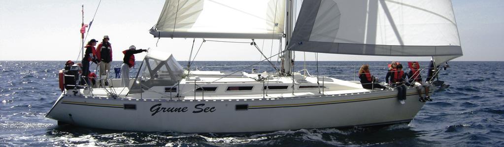Croisières<br />Location de bateaux