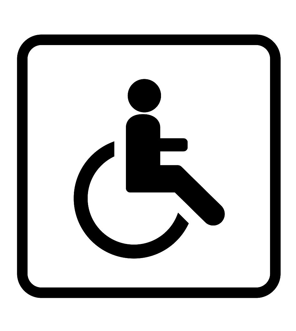 handicap-moteur