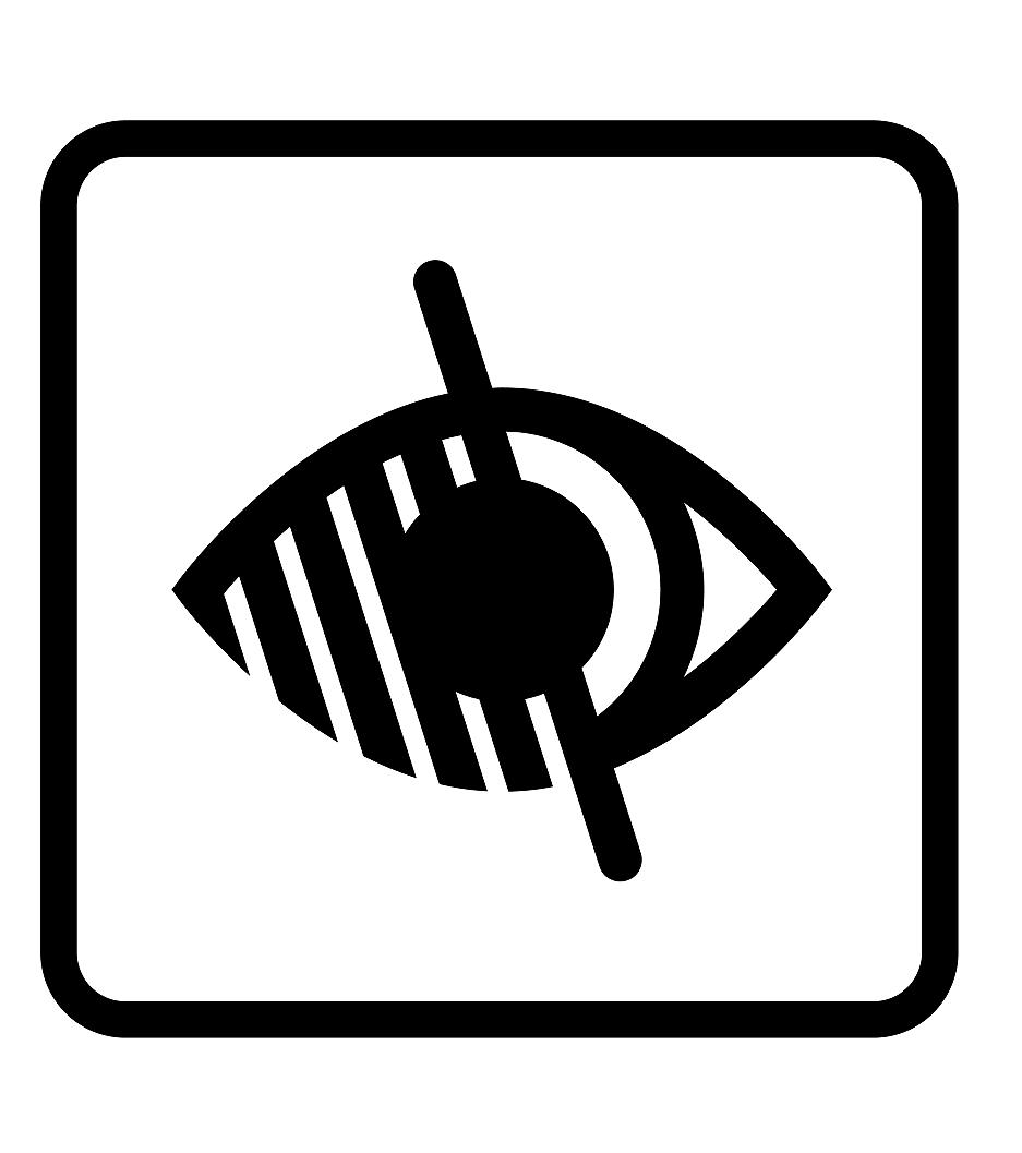 handicap-visuel